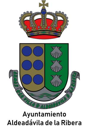 Ayuntamiento Aldeadávila de la Ribera