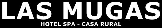 Las Mugas - Hotel SPA - Casa Rural