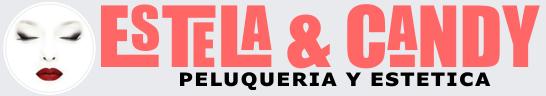 Estela & Candy - Peluqueria y Estetica