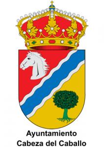 Ayuntamiento Cabeza del Caballo