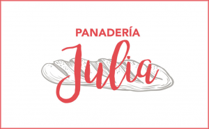 Panaderia Julia